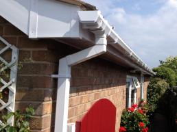 Roofline Benefits