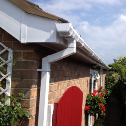 Roofline Benefits