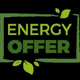 Energy Offer