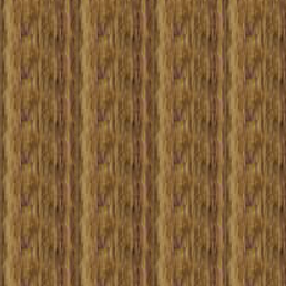 English Oak Profile22