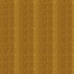 Light Oak Profile22
