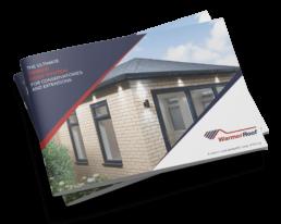 Warmer-Roofs-Brochure-Spread